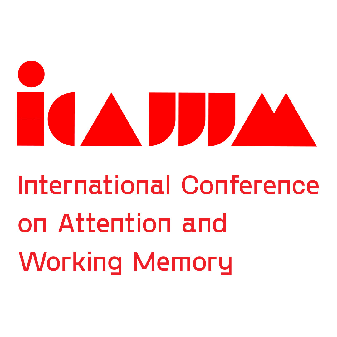 ICAWM Conference